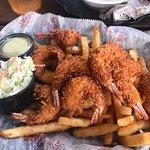 Foto de Fish House Restaurant