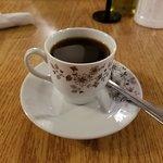 صورة فوتوغرافية لـ Mona's Cafe & Deli on Frenchman