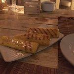 Lio Beach Restaurant and Drinks Photo
