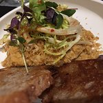 The Oystermen Seafood Bar & Kitchen Foto