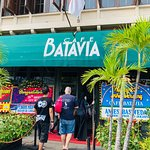 Cafe Batavia의 사진