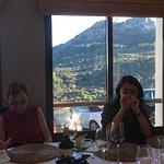 صورة فوتوغرافية لـ Restaurante El Cavall Verd