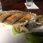 Zdjęcie KING Seafood Market & Restaurant