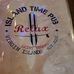 Foto de Island Time Pub
