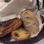 Foto de Milanese Restaurant