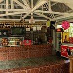 Jconfarm Bar