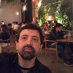 Photo of Eataly Sao Paulo
