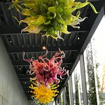 Foto di Museo Chihuly Garden and Glass