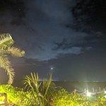 Zdjęcie Harry's Cancún