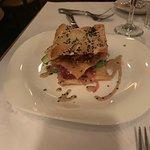 Фотография Andiamo Restaurant