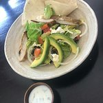 Foto van Pepito Cafe & Restaurant