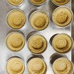 ภาพถ่ายของ จุ๊บ จุ๊บ - ดีไซเนอร์ คัพเค้ก แอนด์ มอร์