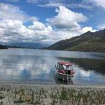 ภาพถ่ายของ Adventure Wanaka Ltd