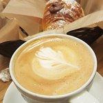 Foto di Rosetta Bakery
