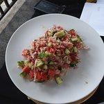 ภาพถ่ายของ The Kumbuh Restaurant