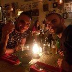 Photo of Pane & Vino