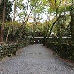 高山寺の写真