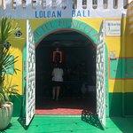 Motel Mexicola Foto