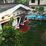 Imagen de Shrinith's Place - Dodanduwa