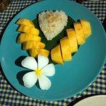 Food - Red Chilli Thai Cuisine Photo