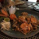 Red Chilli Thai Cuisine Photo