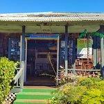 Photo de Kualapuu Cookhouse