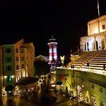 "Hotel ""Colosseo"" Europa-Park Photo"