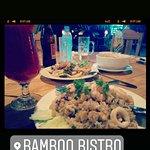 Photo of Bamboo Bistro