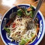 Photo of Madam Thu Restaurant