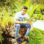 Seethawaka Wet Zone Botanic Gardens Φωτογραφία