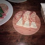 Photo of SABOR Restaurant