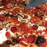 Foto Grimaldi's Pizzeria
