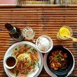 Photo of Restaurant & Cafe Tuan