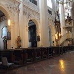 Foto de Kirche am Hof