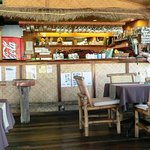 Tiffy's Cafe Foto