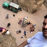 Foto di Desert Divers Dahab