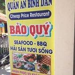 Bilde fra Bao Quy