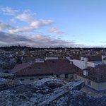 Valokuva: Arenes de Nimes