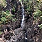 Photo de Klong Plu Waterfall