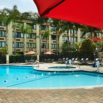 Holiday Inn Buena Park Hotel & Conference  Center