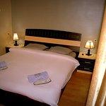 Hotel Monaco Photo