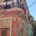 Foto de Old Havana
