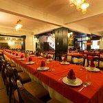ภาพถ่ายของ Vietheritage Restaurant