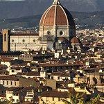 Foto de Fantastic Florence