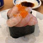 ภาพถ่ายของ Mekkemon, Kokubu