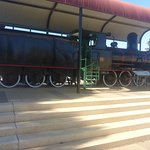Town Carriage Museum Φωτογραφία