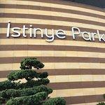 Foto de Istinye Park