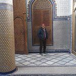 صورة فوتوغرافية لـ Marrakech Ali Tour Guide