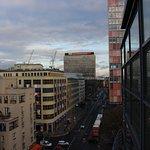 betahaus View