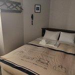 Hotel Emit Ueno
